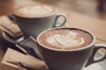 30 عکس لاکچری و باکلاس قهوه برای پروفایل و اینستاگرام