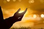 چرا خداوند همه دعاهایمان را مستجاب نمی کند ؟ (هدیه های هفتم)