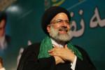 10 آهنگ به مناسبت پیروزی رئیسی در انتخابات 1400