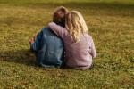 12 متن و پیام تبریک روز جهانی دوست به خواهر و برادر