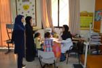 سوالات سنجش کلاس اول 1400 + روش های آماده سازی کودکان