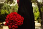 20 شعر زیبا و ادبی درمورد حجاب