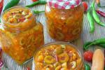 ارزش غذایی و خواص ترشی زیتون + طرز تهیه ترشی زیتون