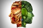 معرفی ۱۰ ماده غذایی برای کاهش احتمال زوال عقل