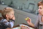 اختلال تغذیه ای کودکان چیست و چه علائمی دارد ؟