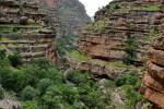 سفری کوتاه به شهرستان کوهدشت دیار رویایی لرستان
