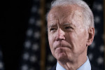 داستان تلخ زندگی جو بایدن (Joe Biden) نامزد ریاست جمهوری آمریکا