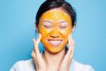 طرز تهیه 6 ماسک عسل مانوکا برای داشتن پوستی سالم