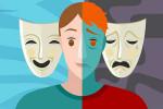 آشنایی با اختلالات شخصیت و انواع آن