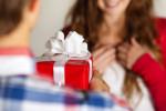 12 ایده فوق العاده برای کادو روز زن به همسر