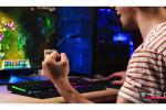 آموزش دور زدن تحریم بازی های پلی استیشن ۴
