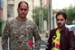 دوربین مخفی ایرانی پریدن ضامن نارنجک