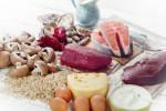 ویتامین B12 چه بر سر بدنمان میاورد ؟