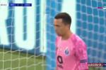 خلاصه بازی منچسترسیتی 3 - 1 پورتو