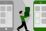ساخت اپلیکیشن برای اندروید بدون نیاز به کدنویسی با سایت آنلاین