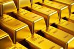 اونس طلا در بالاترین قیمت هفته اخیر ایستاد