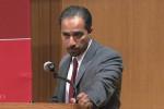 یک ایرانی در کابینه بایدن!