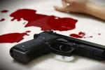 3 کشته در حادثه تیراندازی مقابل دادگستری کرمانشاه!