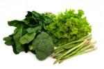 کدام سبزی ها در بهبود پوکی استخوان موثرند؟