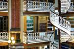 دیدنی ترین کتابخانه های جهان