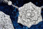 شرکت پیاژه (piaget)، برند برتر طلا و جواهر سوئیسی