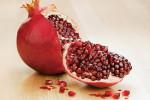 خواص انار , یکی از میوه های پاییزی با یاقوتهای قرمز