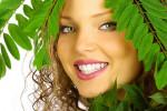 غذاهای سالم برای داشتن پوستی صاف و یکدست
