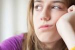 دلیل آمیزش جنسی دردناک در زنان چیست؟