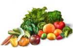 مواد غذایی مفید برای فصل گرما