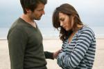آیا با همسرتان احساس سردی میکنید؟