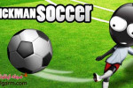 دانلود بازی فوتبال Stickman Soccer برای اندروید