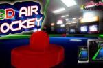 دانلود بازی هاکی روی هوا ۳D Air Hockey برای اندروید