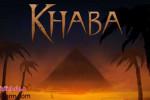 دانلود بازی ماجراجویانه Khaba v1.1 برای اندروید