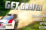 دانلود بازی Get Gravel: Rally, Race, Drift v1.05 برای اندروید