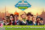دانلود بازی my country:2020 v3.50 برای اندروید
