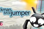 دانلود بازی پریدن با چتر نجات Stickman Base Jumper برای اندروید