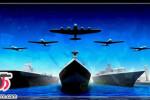 دانلود بازی استراتژِک جنگ جهانی ۱۹۴۱: World War Strategy برای اندروید