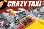 دانلود بازی تاکسی دیوانه Crazy Taxi v1.40 + data برای اندروید