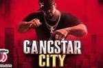 دانلود بازی شهر گانگستر ها Gangstar City v2.1.3 برای اندروید