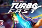 دانلود بازی مسابقات حلزونی Turbo FAST v1.07 + data برای اندروید