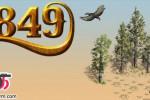 دانلود بازی جستجوی طلا 1849 برای اندروید