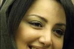 عکس شیلا خداداد کنار شهیاد خواننده لس آنجلسی
