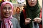 مجموعه عکس های جدید از سریال تلویزیونی عصر پاییزی+خلاصه سریال