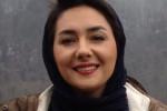 جدیدترین عکسهای هانیه توسلی/فروردین 1393