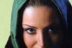 عکسهای دیده نشده و زیبای شیلا خداداد بازیگر