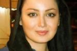 عکسهای جدید و زیبای شیلا خداداد/فروردین 93
