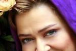 عکسهای زیبا و جدید بهاره رهنما/شهریور 93