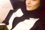مجموعه تصاویر جدید و دیدنی پریناز ایزدیار در شهریور 93