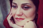 عکسهای جدید و زیبای شبنم مقدمی/شهریور 93