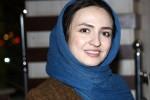 جدیدترین عکسهای گلاره عباسی/شهریور 93